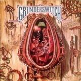 Grinderswitch