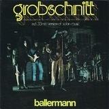 Ballermann - Grobschnitt