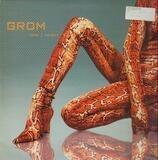 Love / Rocket - Grom