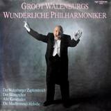 Groot Walenburgs Vuilharmonisch Orkest