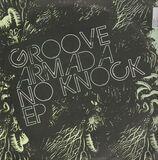 No Knock Ep - Groove Armada