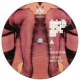 Doin' It After Dark Volume.02 - Groove Armada