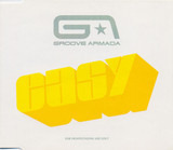 Easy - Groove Armada