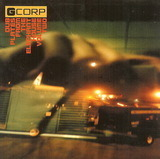 the groove corporation