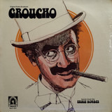 Groucho - Groucho Marx