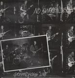 No Surrender - Groundhogs, The Groundhogs
