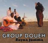 Group Doueh