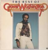 The Best Of - Grover Washington Jr.