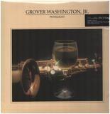 Winelight - Grover Washington Jr.