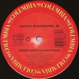 Summer Nights - Grover Washington, Jr.