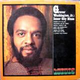 Inner City Blues - Grover Washington, Jr.