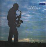 Come Morning - Grover Washington Jr.