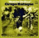 Grupo Batuque