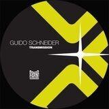 TRANSMISSION - Guido Schneider