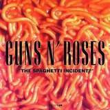 'The Spaghetti Incident?' - Guns N' Roses