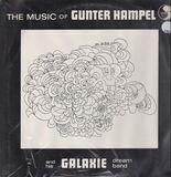 Gunter Hampel