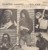 Gunter Hampel & His Galaxie Dream Band