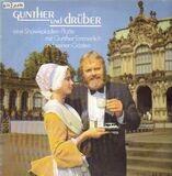 Gunther Emmerlich