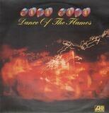 Dance of the Flames - Guru Guru