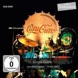 Live At Rockpalast 1976 & 2004 - Guru Guru