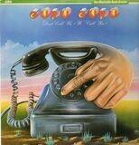 Don't Call Us - We Call You - Guru Guru
