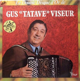 Gus Viseur