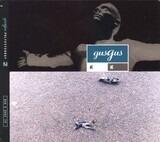 Polyesterday - gusGus