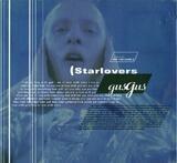 Starlovers - GusGus