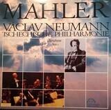 Symphonie Nr.1 D-dur  'Titan' - Gustav Mahler/ Václav Neumann , The Czech Philharmonic Orchestra