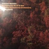 Symphonie Nr. 9 D-dur - Mahler - Levine