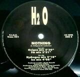 Nothing - H2o