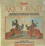 Ariodante - Händel