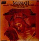 Messiah,, Gardiner, English Baroque Soloists, Monteverdi Choir - Händel