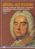 Der Messias - Händel
