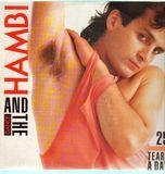 25 Tears A Day - Hambi & The Dance