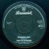 Bohannon's Beat - Hamilton Bohannon