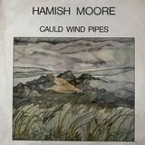 Hamish Moore