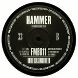 C-Space - Hammer