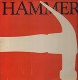 Hammer - Hammer