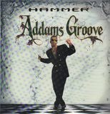 Addams Groove - Hammer