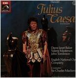 Julius Caesar - Handel