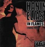 Hanin Elias