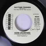 Daytime Friends - Hank Crawford