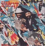 Soul Survivors - Hank Crawford / Jimmy McGriff
