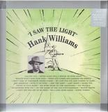 I Saw The Light - Hank Williams