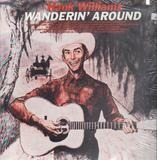 Wanderin' Around - Hank Williams