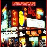 Down on the Deuce - Hank Crawford