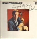 Hank Williams, Jr.