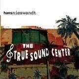 The True Sound Center - Hans Nieswandt