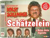 Schätzelein - Hape Kerkeling Ist Horst Schlämmer